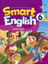 Smart English 6