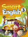 Smart English 3