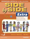 SIDE by SIDE / BOOK 4(Extra Edition)