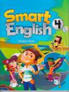 Smart English 4