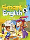 Smart English 5
