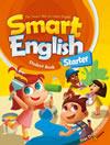 Smart English Starter